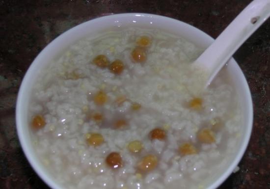 茉莉花泡水_鹰嘴豆的吃法:鹰嘴豆5种不同的吃法