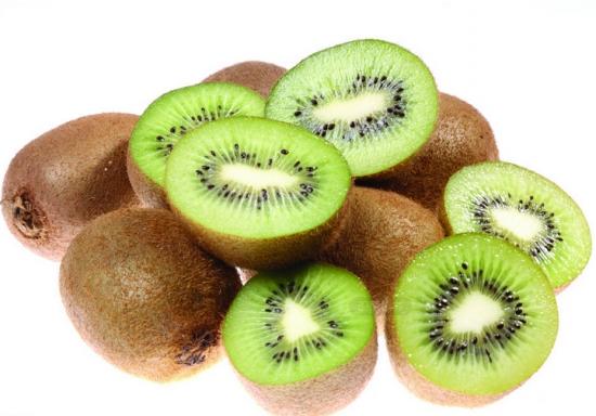 猕猴桃的好处:有十大好处但不宜多食