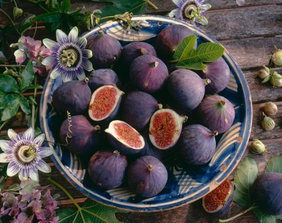 瑞秋果体_无花果的价格:国产无花果市场价约10元/斤,无花果干在30-50元/斤