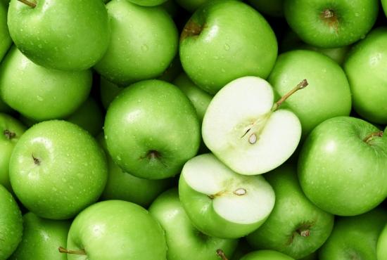 孕妇能吃青苹果吗