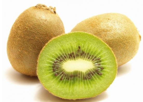 猕猴桃产品孕妇能吃猕猴桃吗:可以,但脾胃虚