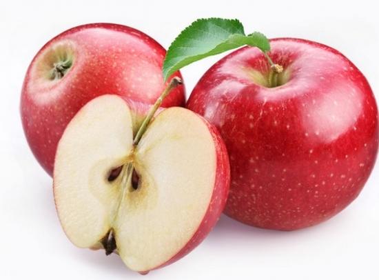 嫁接苹果树苗