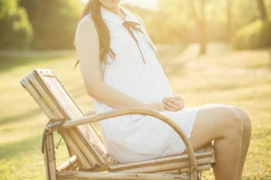 孕妇吃猕猴桃的好处多,可促进胎内宝宝发育