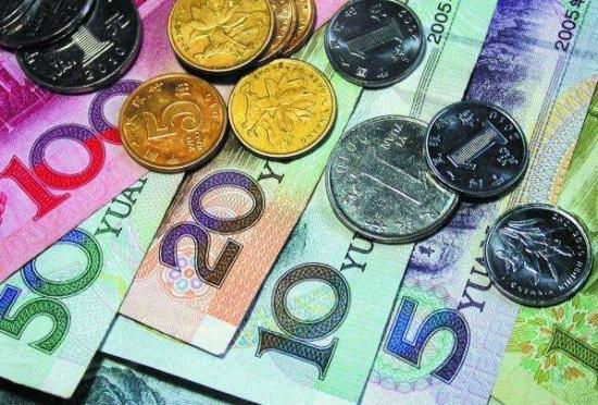 人民币的花,你养过几种?
