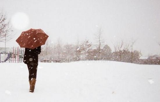 立冬如何养生:三不要:不要忽冷忽热、不要贪凉、不要鞋底过薄