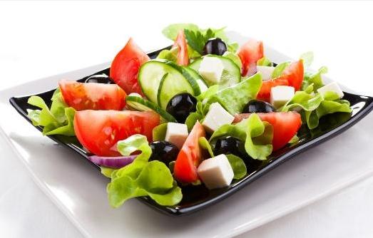 春节过后吃这几种食物排毒减肥